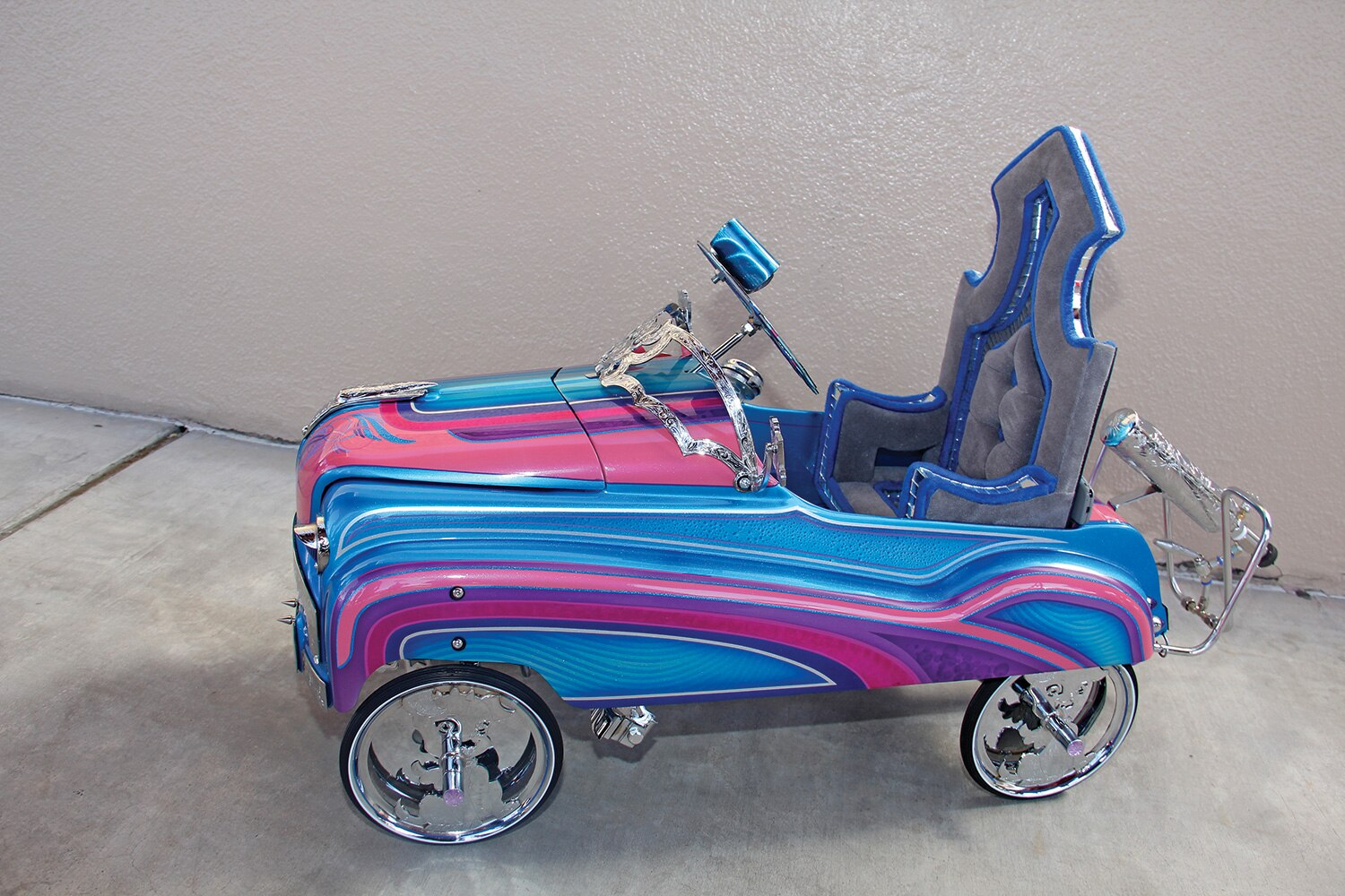 mya-monster-pedal-car-left-side-view-promo