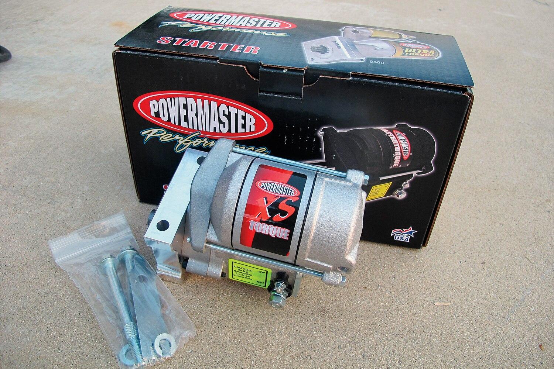 powermaster-high-torque-crank-billet-or-chrome-starters-kit-promo