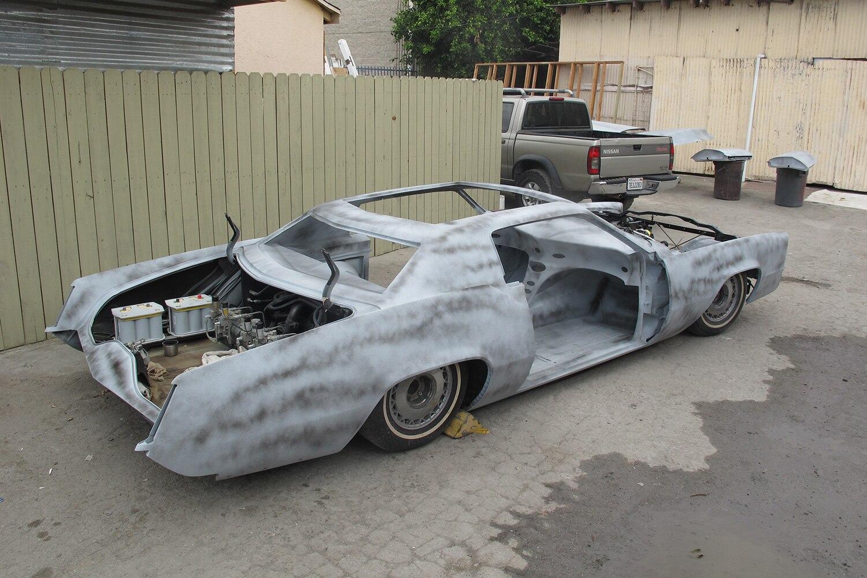 project-helldorado-paintjob-unpainted-rear-right-side-view-promo