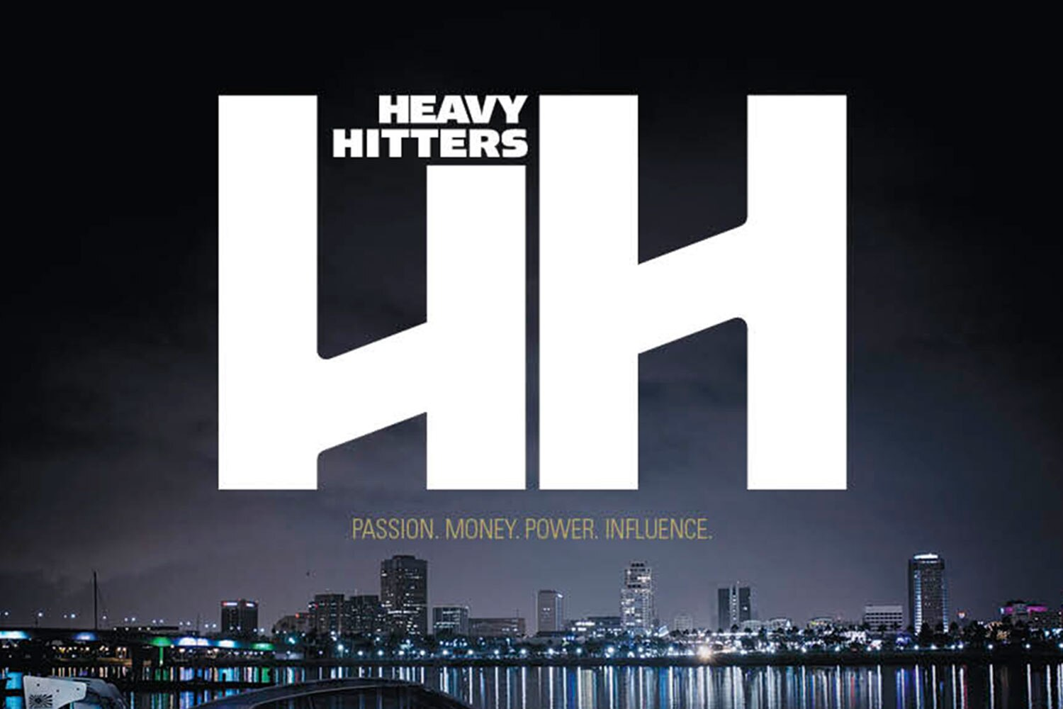 ps-heavy-hitters-37-cover