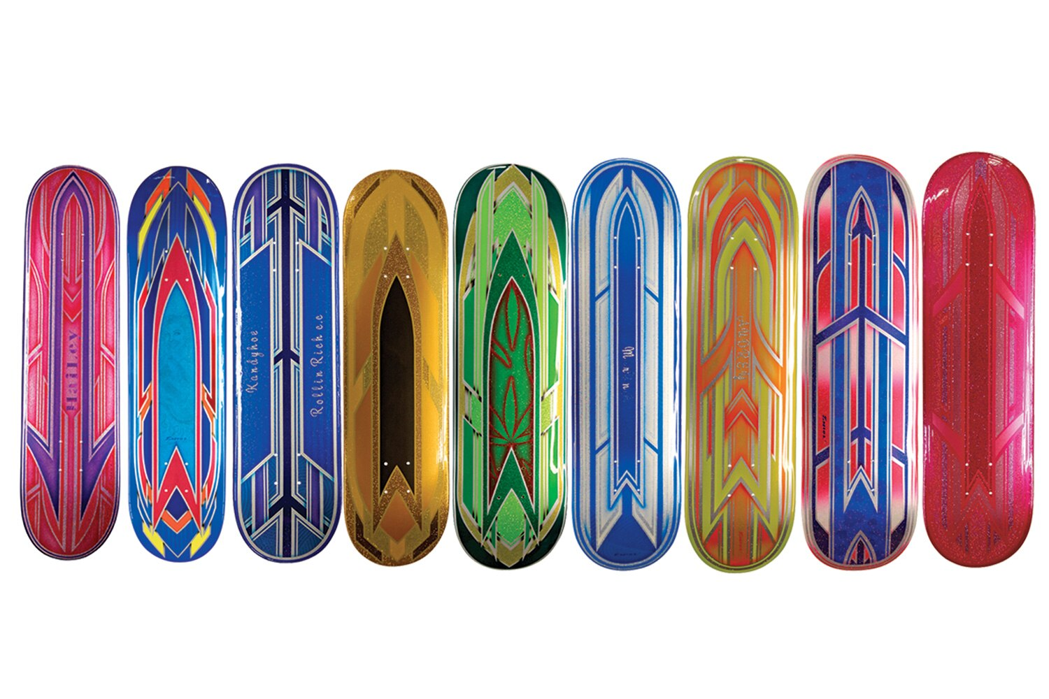tintaz-custom-skateboard-decks-izzy-design-promo