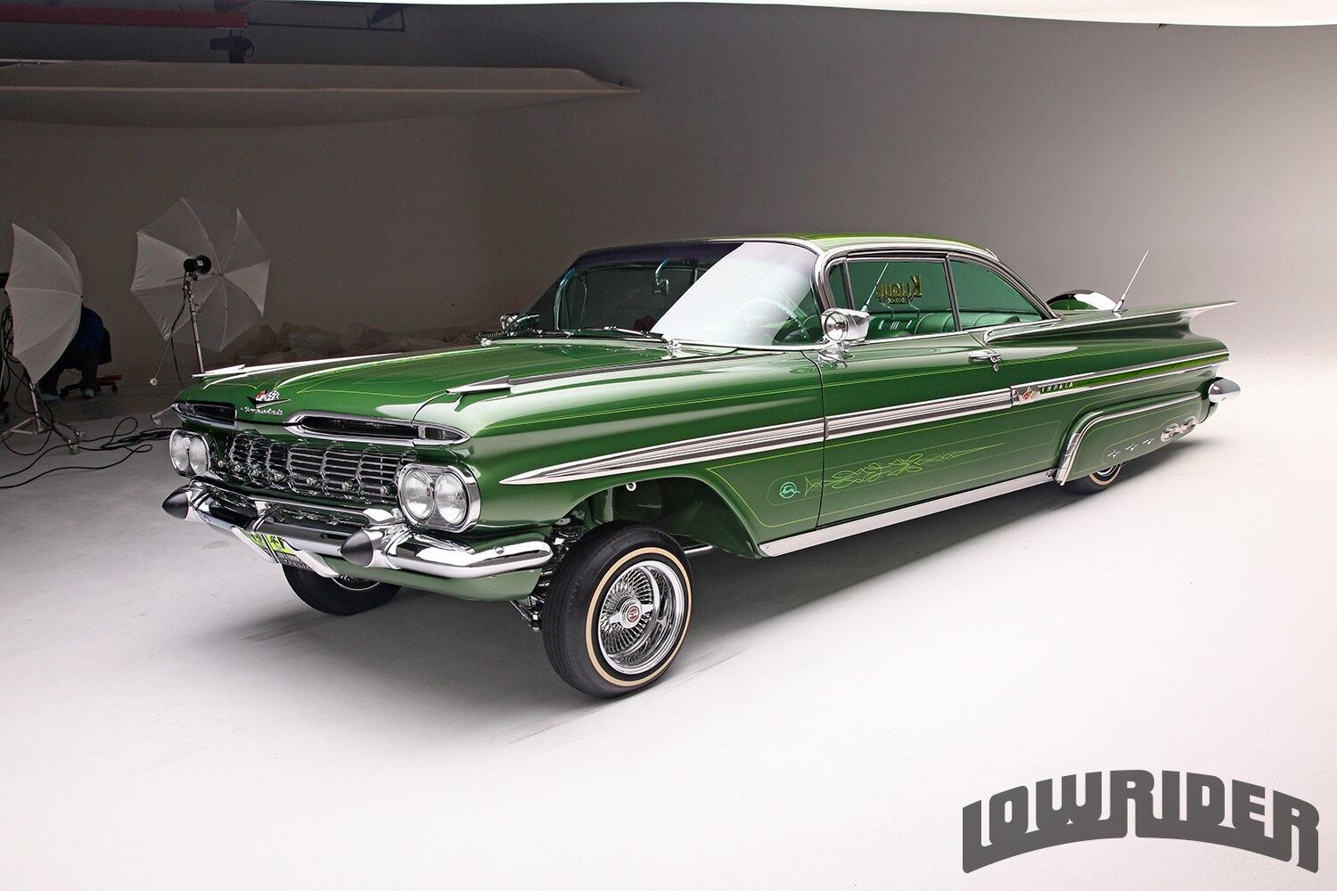 1959-chevrolet-impala-front-left-side-view1