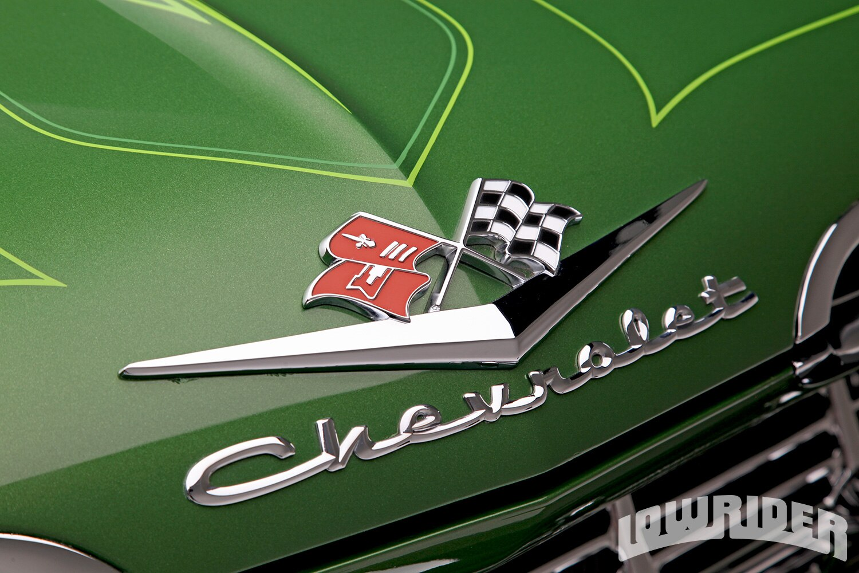 1959 chevrolet impala hood emblem lowrider about this editor buycottarizona Images