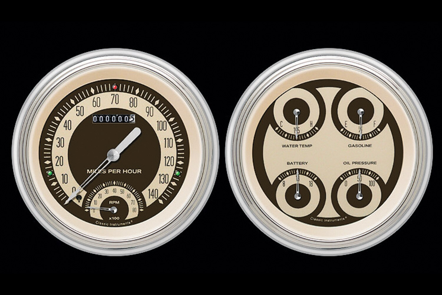 lowrider-new-products-april-2014-classic-instruments-speedtachular-gauge-promo