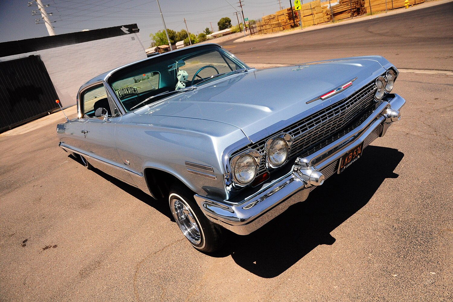 1963-chevrolet-impala-front-right-side-view-promo