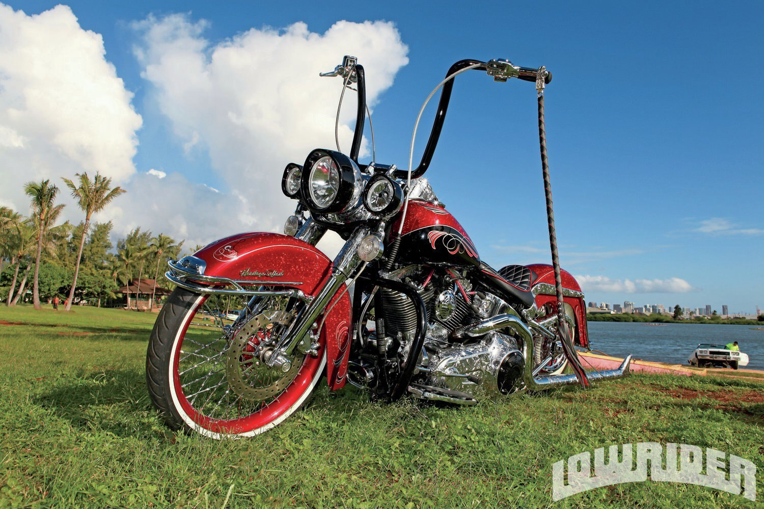 2007-harley-davidson-heritage-front-left-side-view1