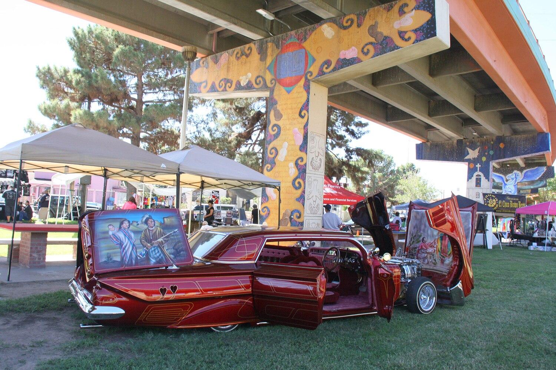 9th-annual-chicano-art-and-car-show-murals-promo