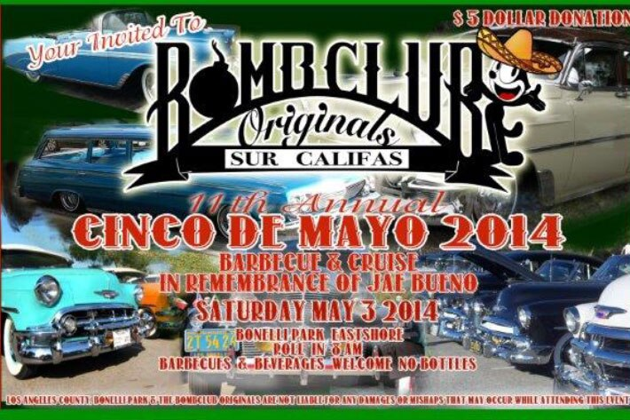 bomb-club-originals-sur-califas-cinco-de-mayo-cruise1