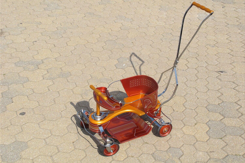 custom-lowrider-stroller-left-side-view-promo
