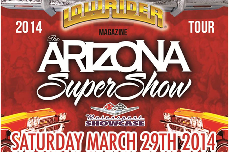hp-2014-arizona-super-show-flier-01