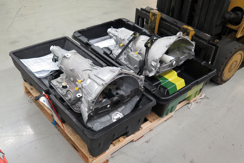 hp-GM-performance-transmissions-4L65E-and-4L85E-01