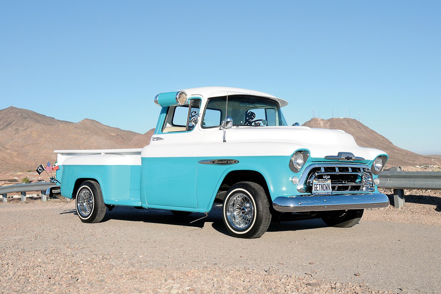 1957-chevrolet-truck-front-right-side-view-promo