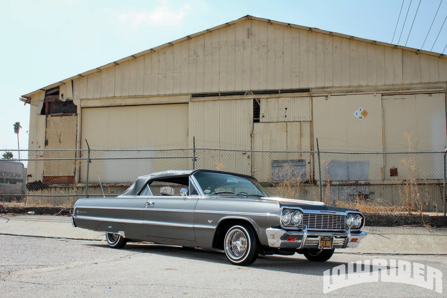 1964-chevrolet-impala-convertible-front-right-side-view1