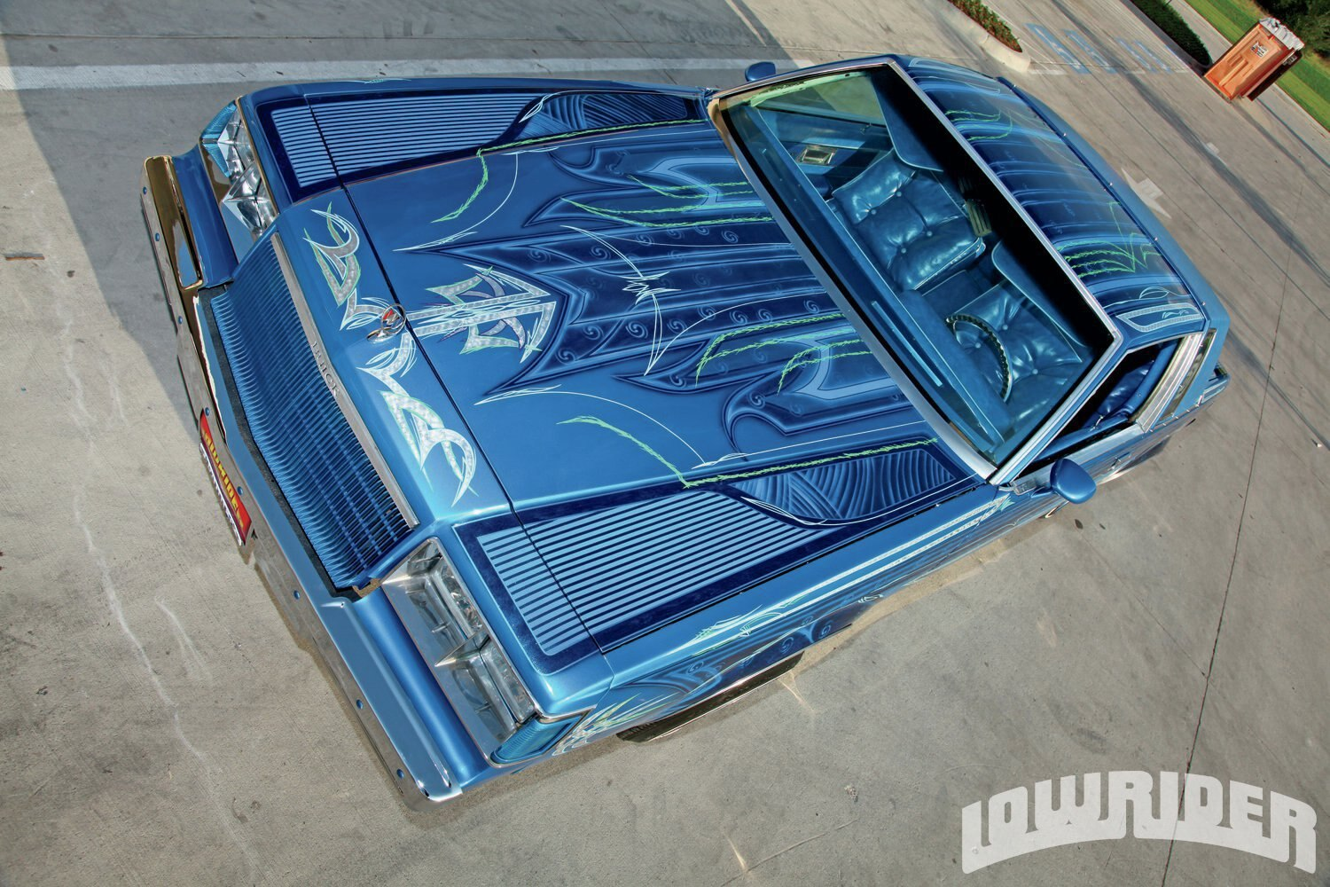1982-buick-regal-hoodtop-pinstripes1