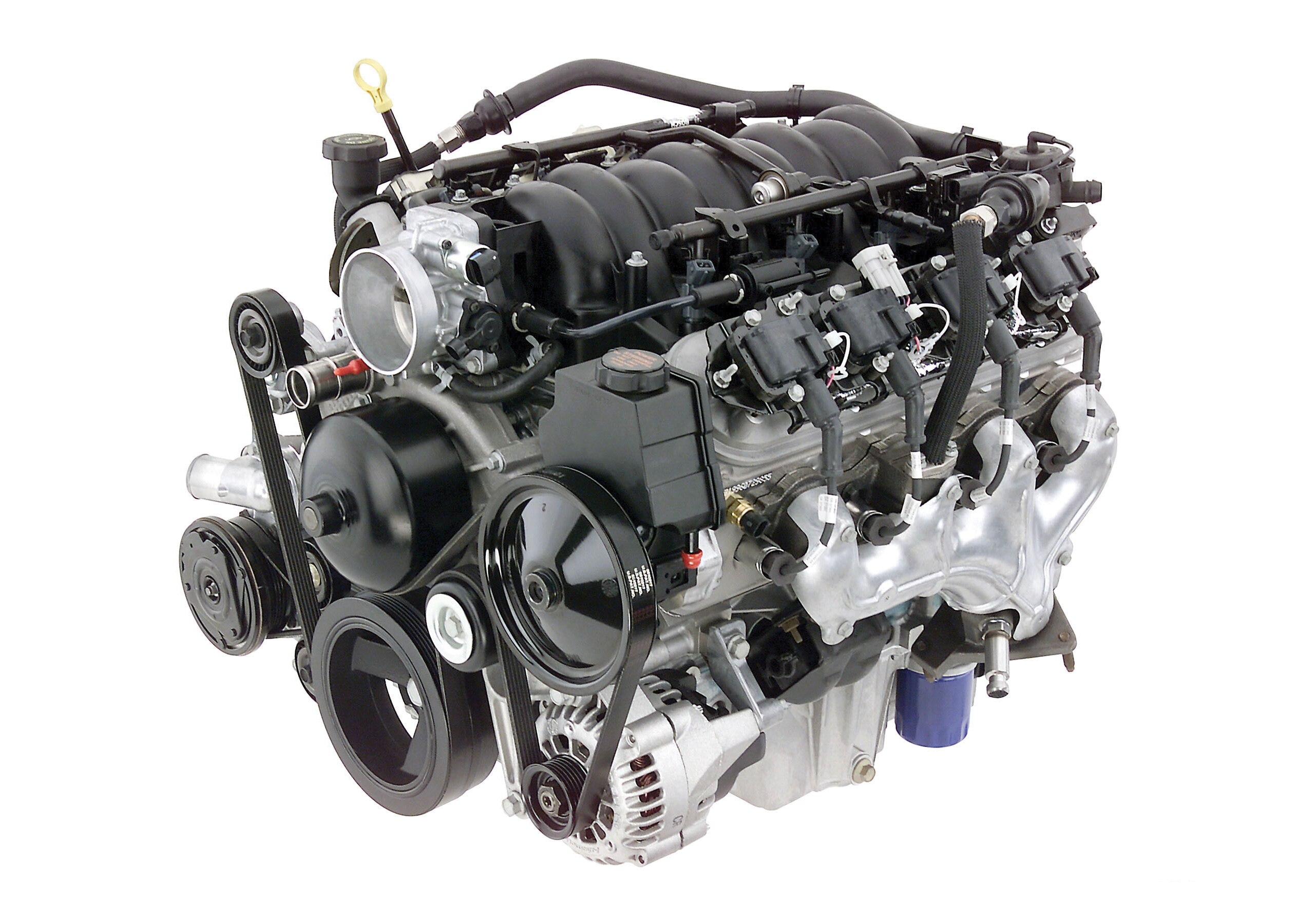 Gm Ls Engines >> Ls Series Transmissions The Cruisin Connection