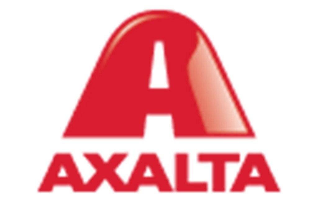 LS-series-transmissions-axalta-logo