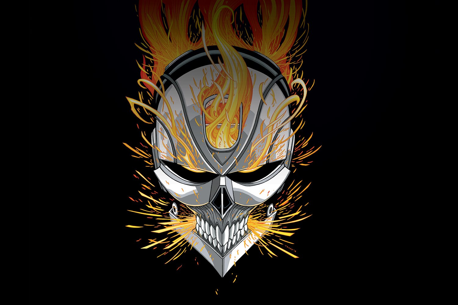 all-new-ghost-rider-ghost-rider-logo1