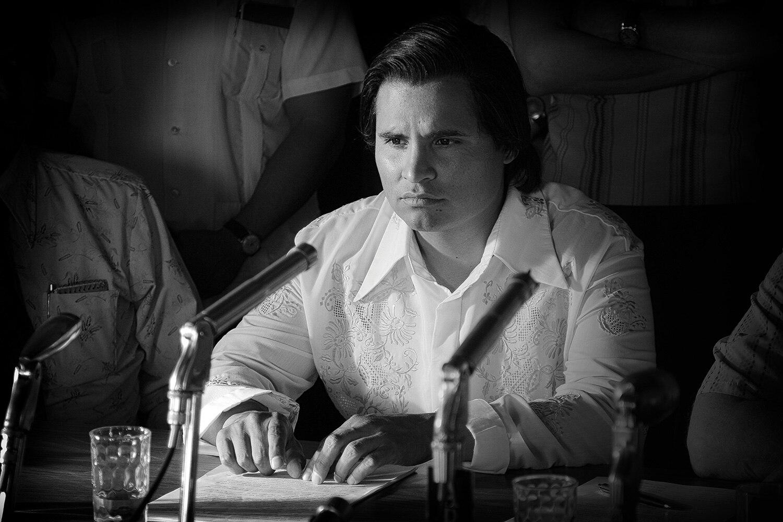 cesar-chavez-the-film-michael-pena