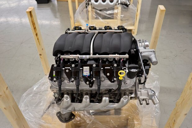 chevrolet-LS3-engine-022