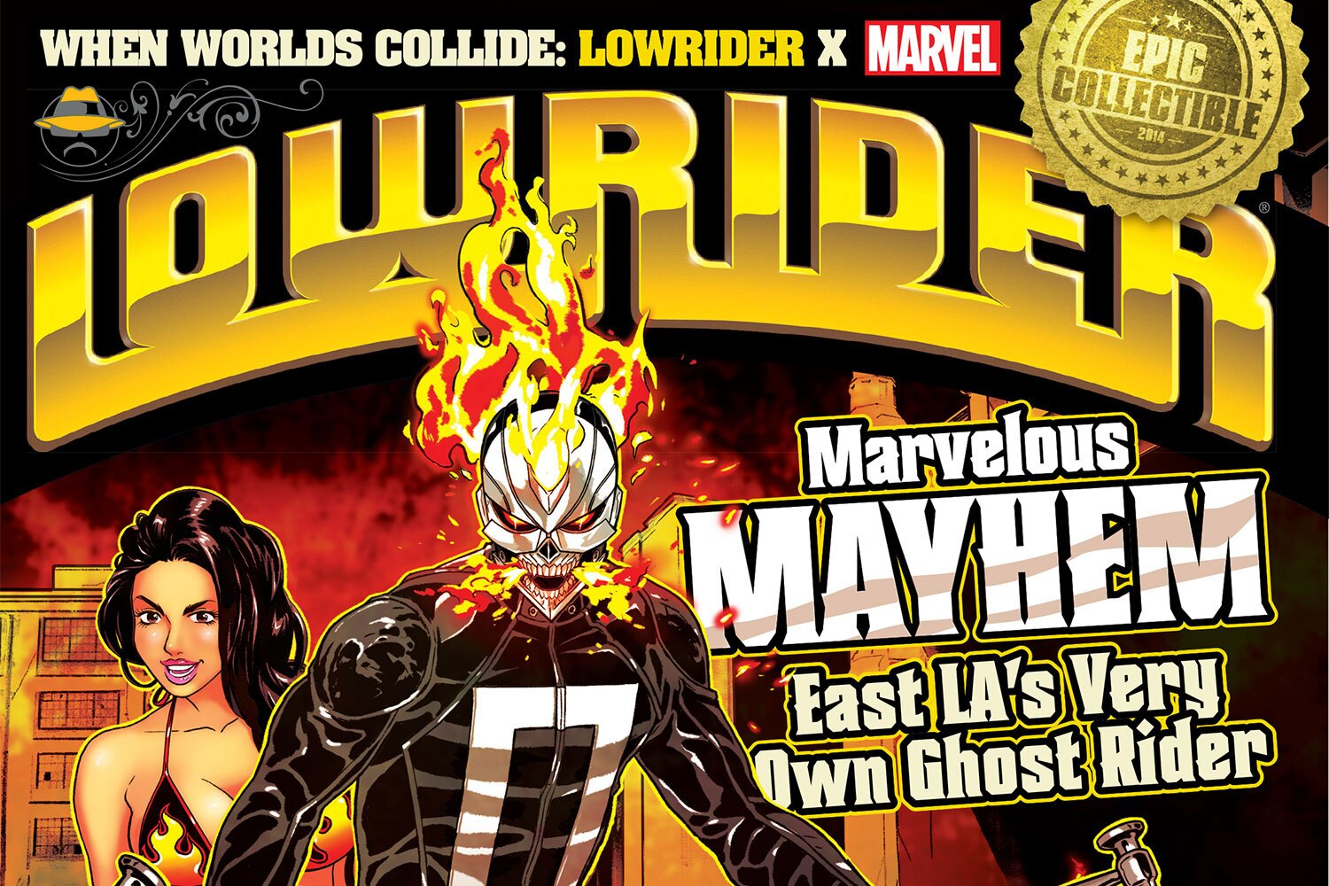 hp-lowrider-x-marvel-issue-on-sale-now-cover-01