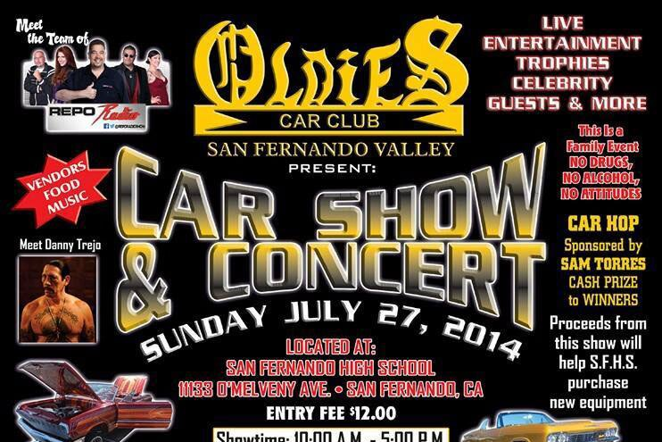 hp0-oldies-car-club-car-show-and-concert-flier