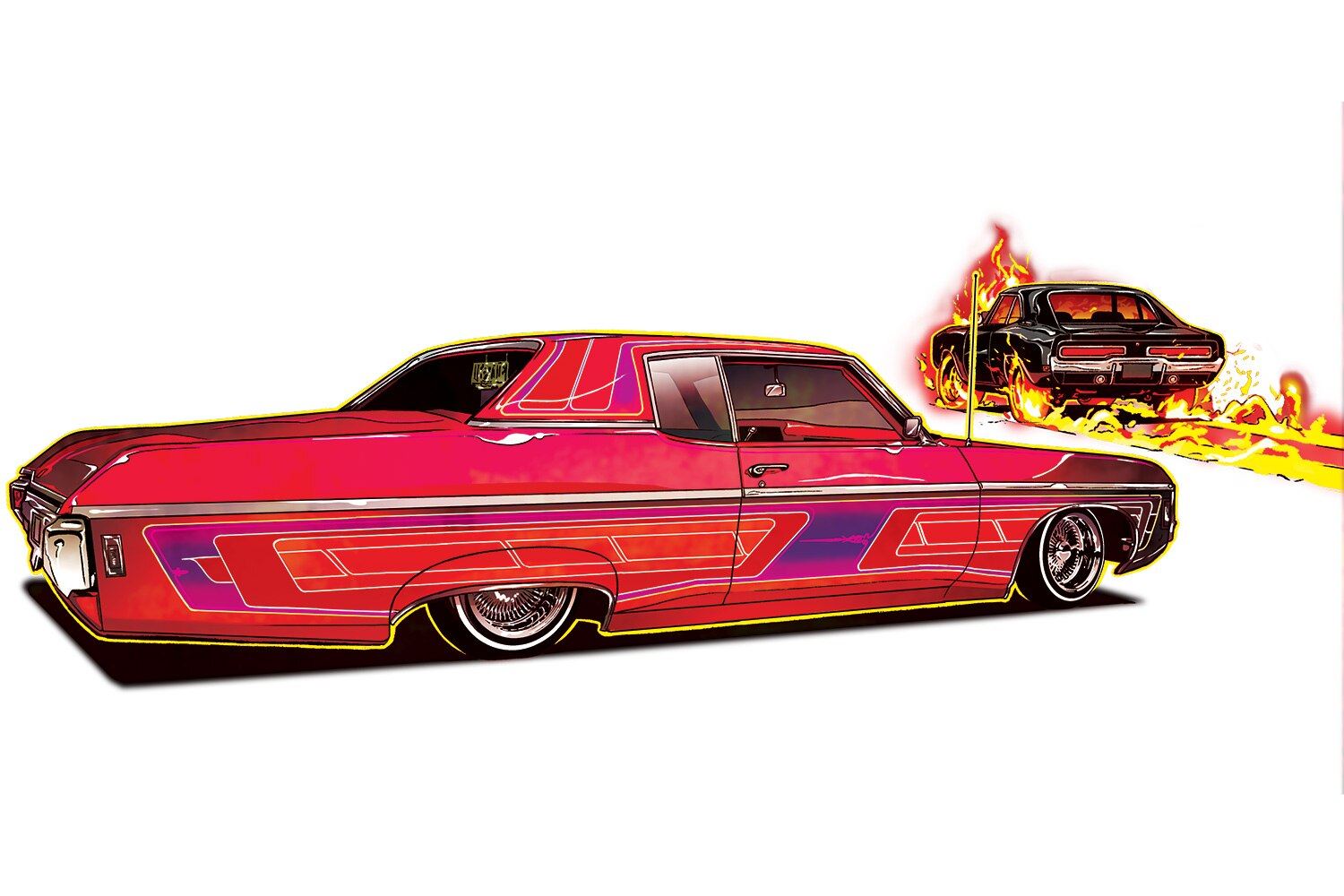 june-2014-editors-letter-animated-1969-chevrolet-caprice1