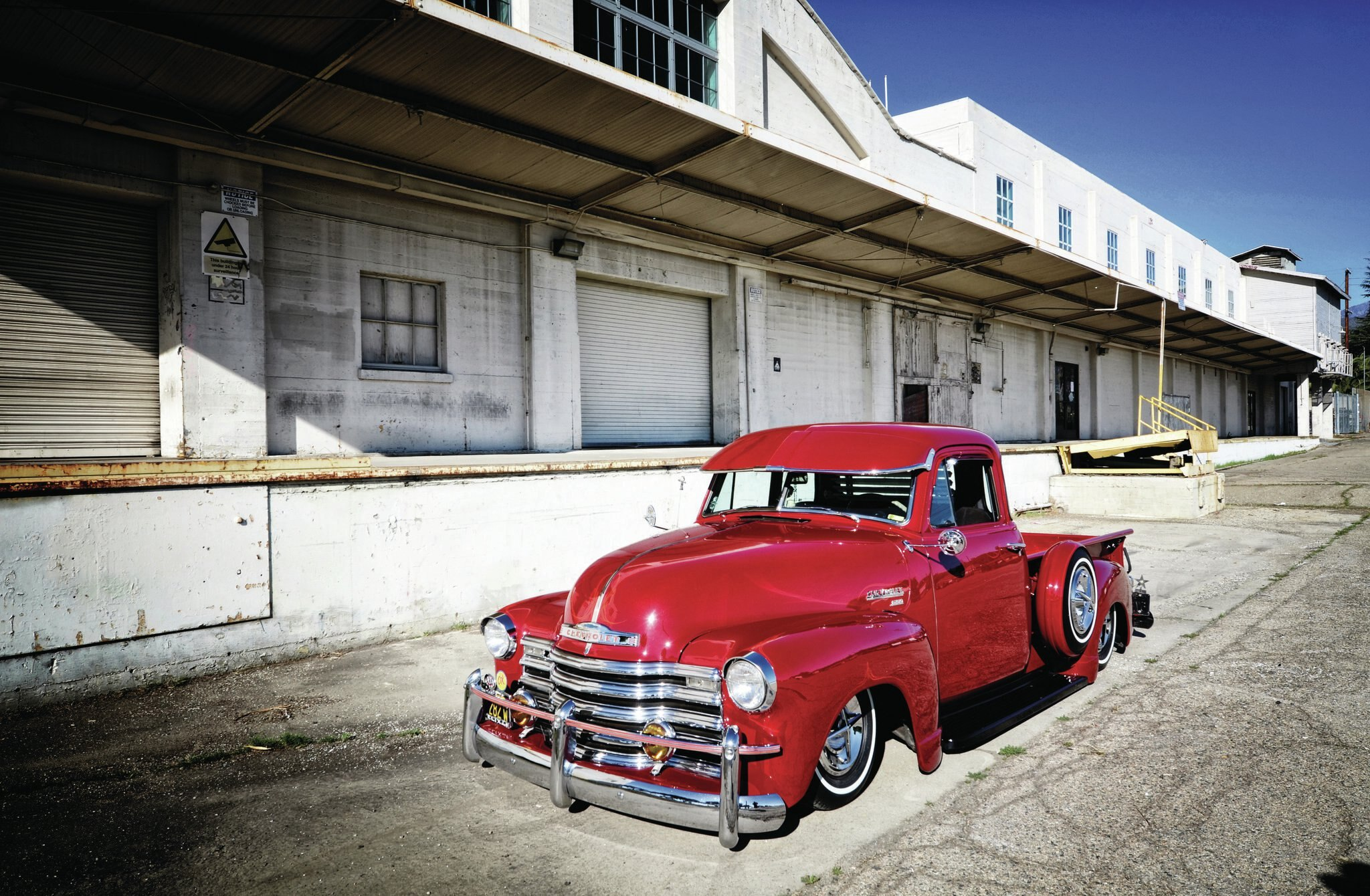 1951-chevrolet-3100-truck-front-left-side-view1
