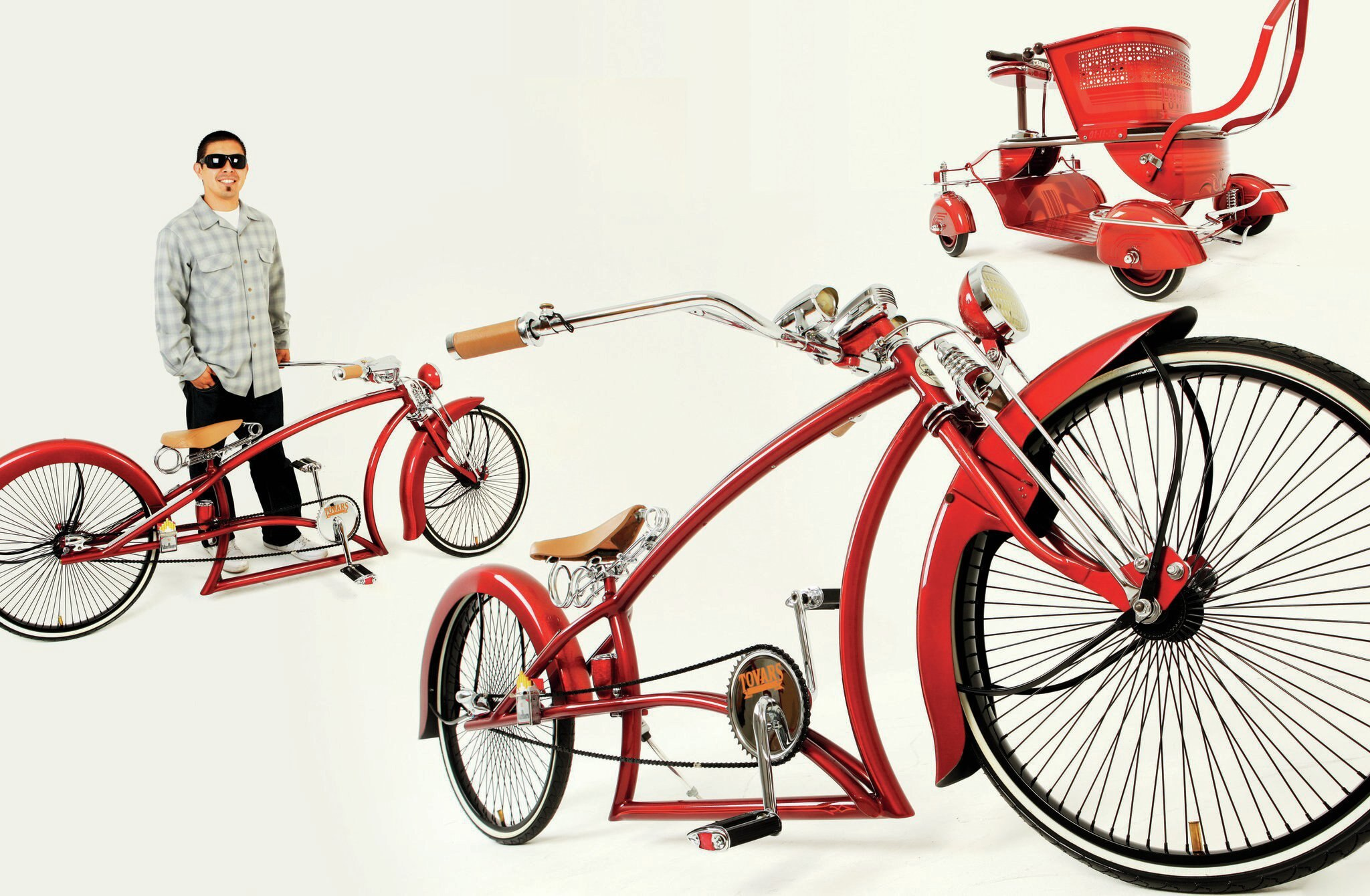 daniel-tovar-lowrider-bicycle4