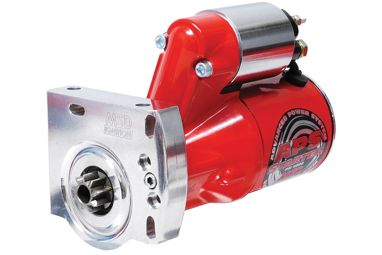 gm ls4 engine swap wiring grand prix top swap