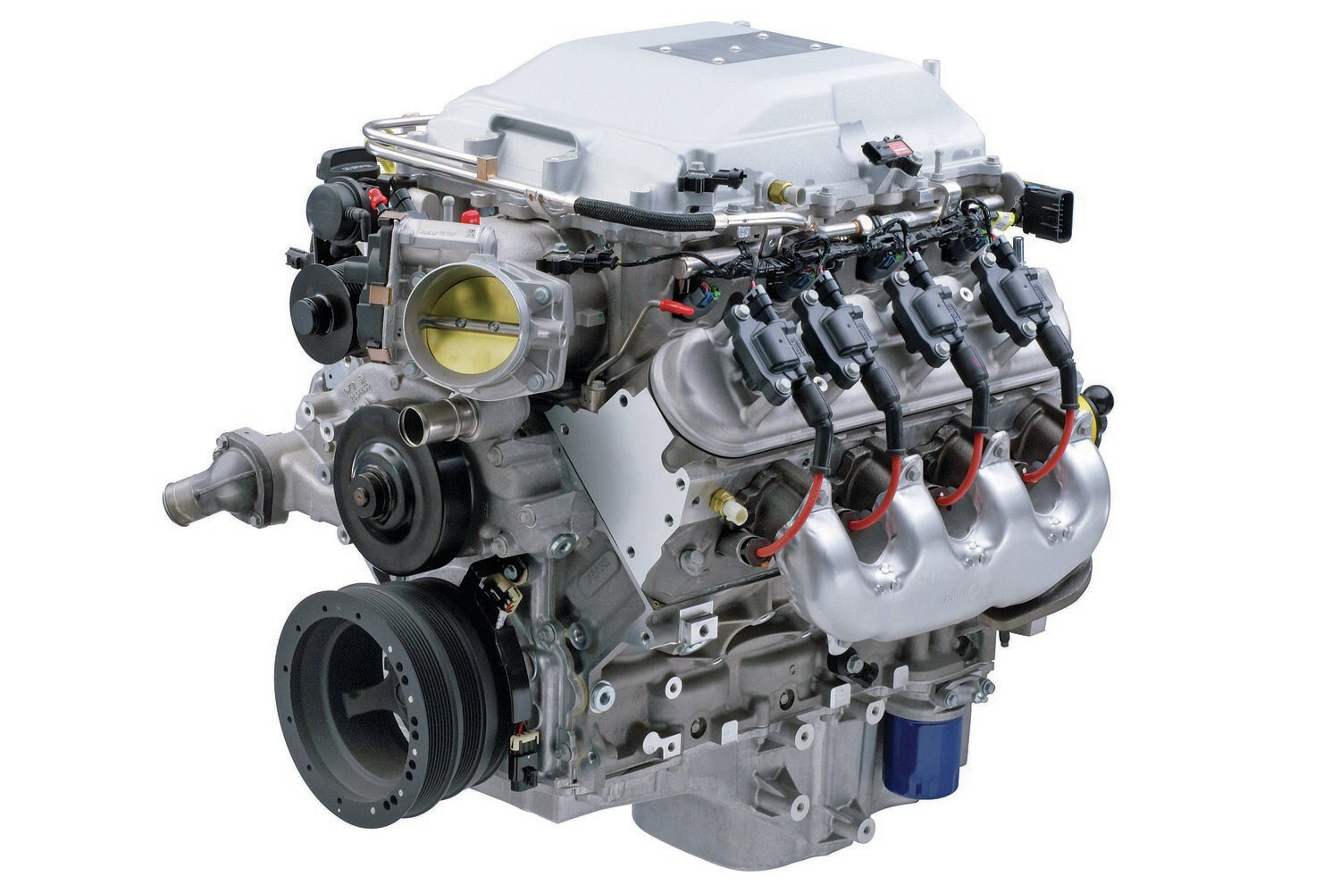 lowdriver-LS-engine-swap-e-rod-engine4