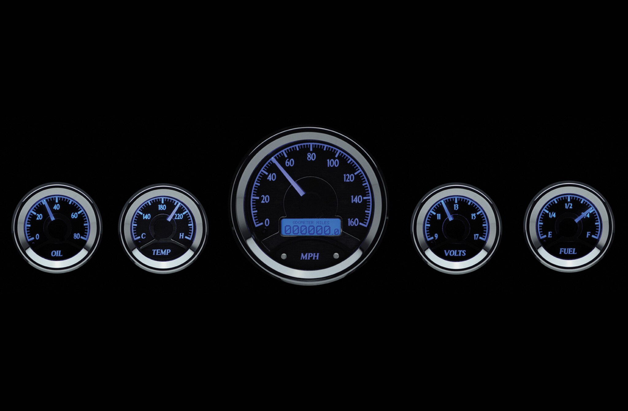 lowrider-new-products-july-2014-dakota-digital-VHX-1050-gauges2