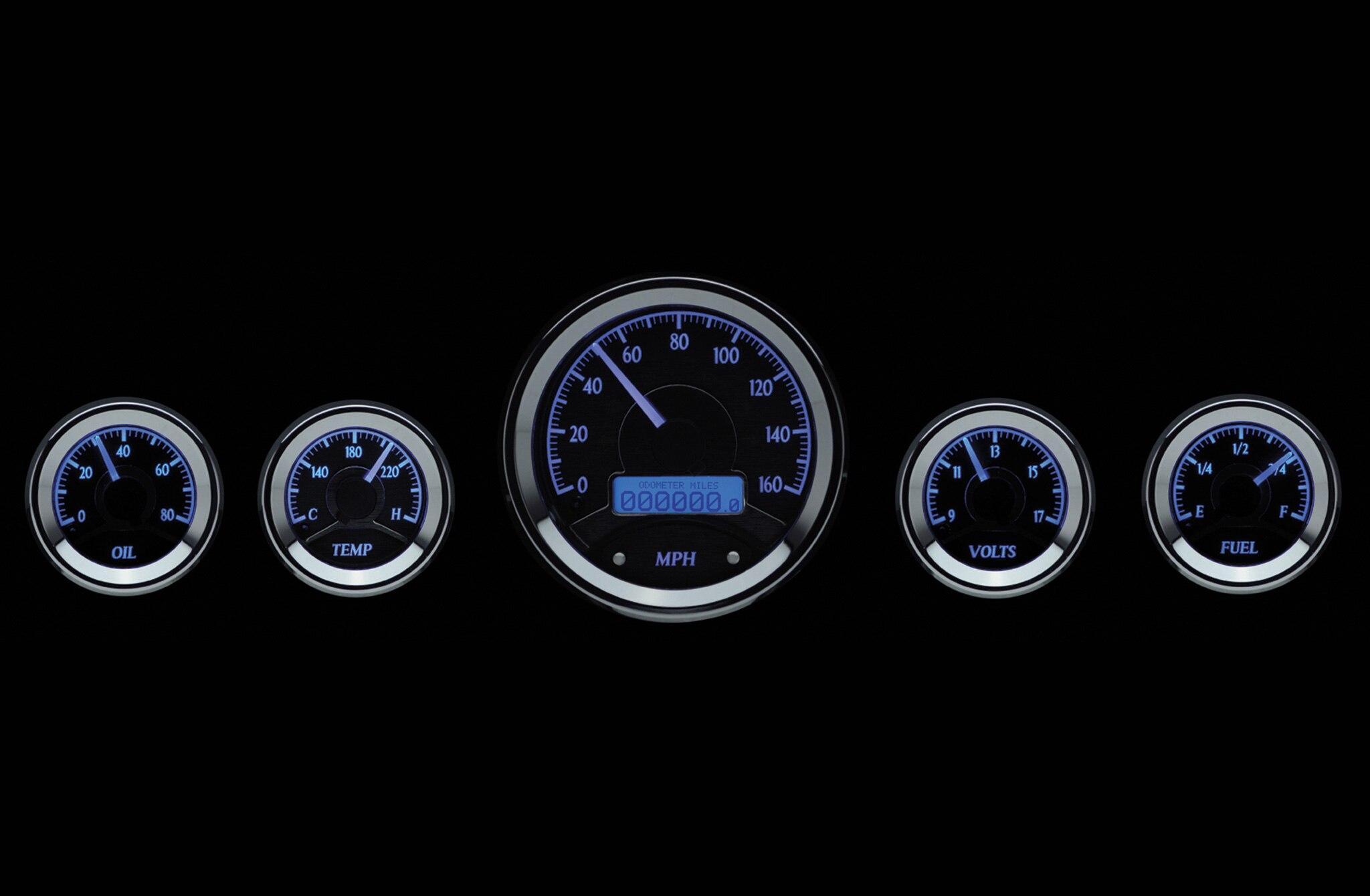 lowrider-new-products-july-2014-dakota-digital-VHX-1050-gauges2