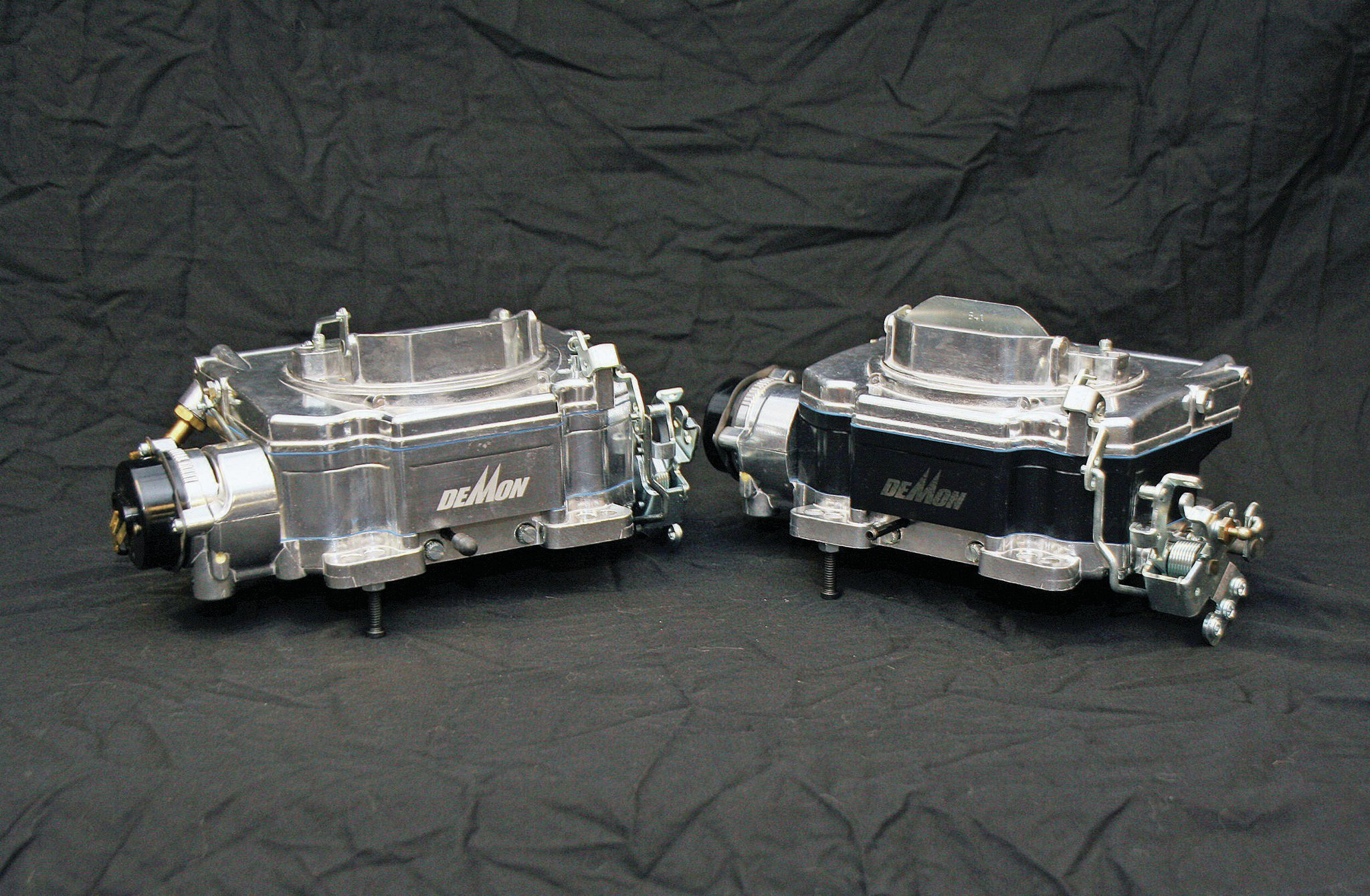new-street-demon-carburetors-on-display2