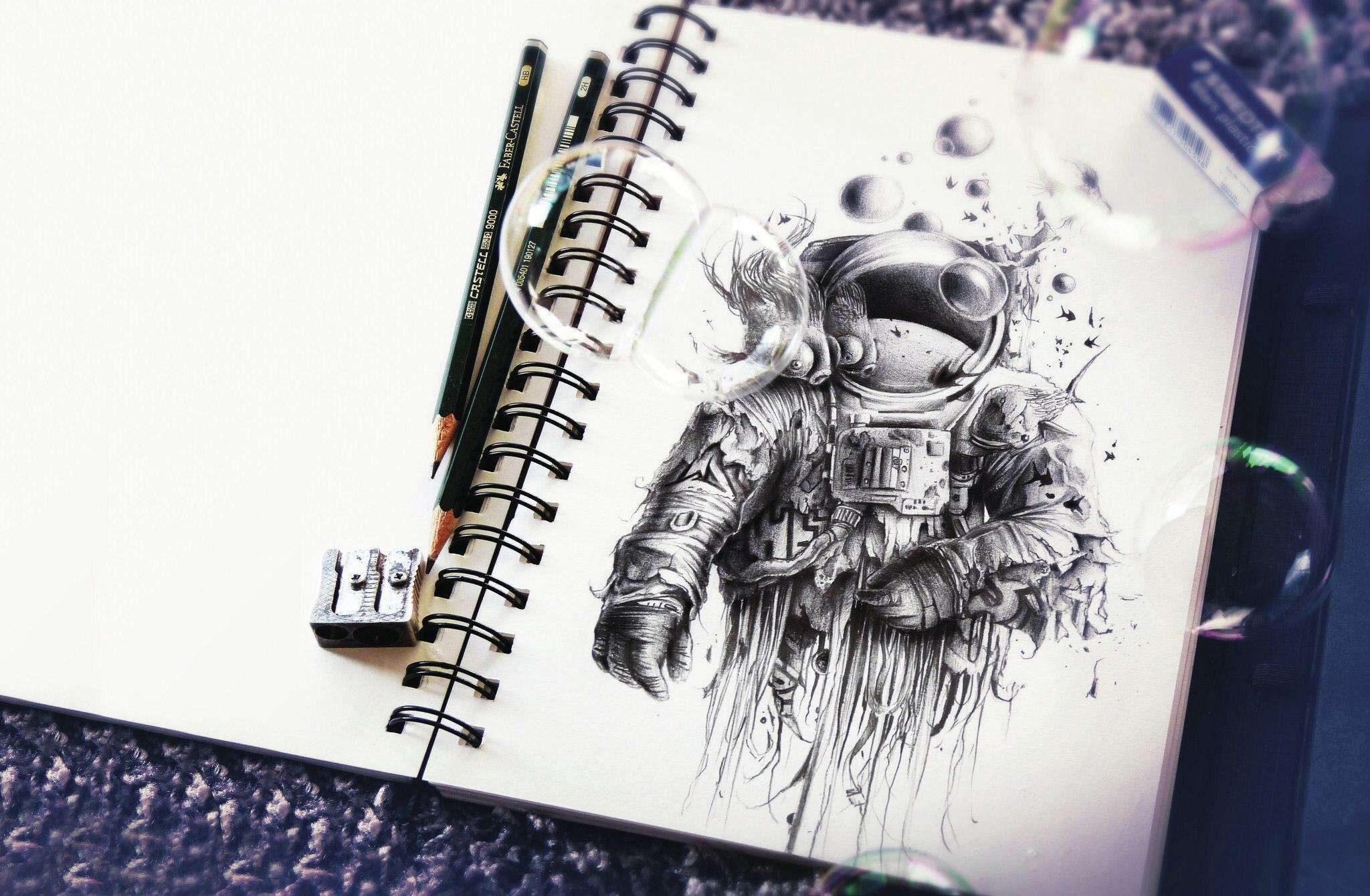 pez-featured-artist-sketch-art-041