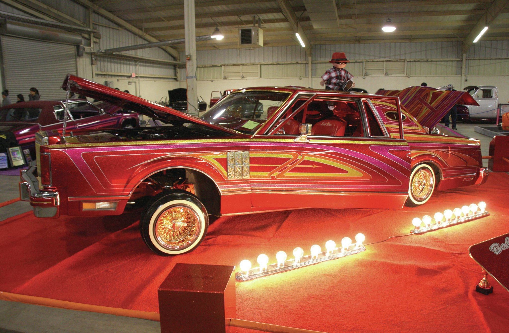 tejano-super-show-lowrider-on-display-081