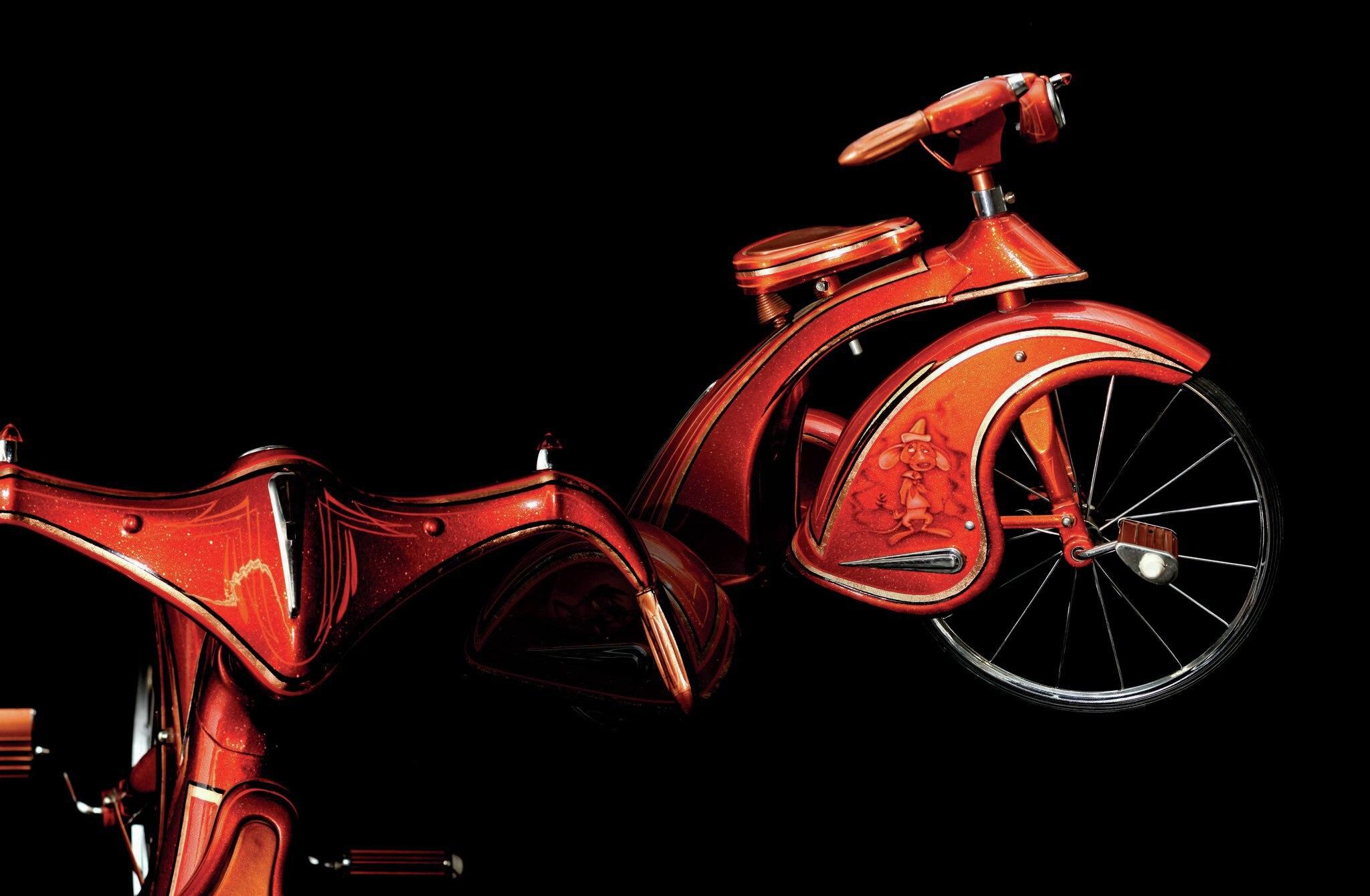 1936-sky-king-replica-011