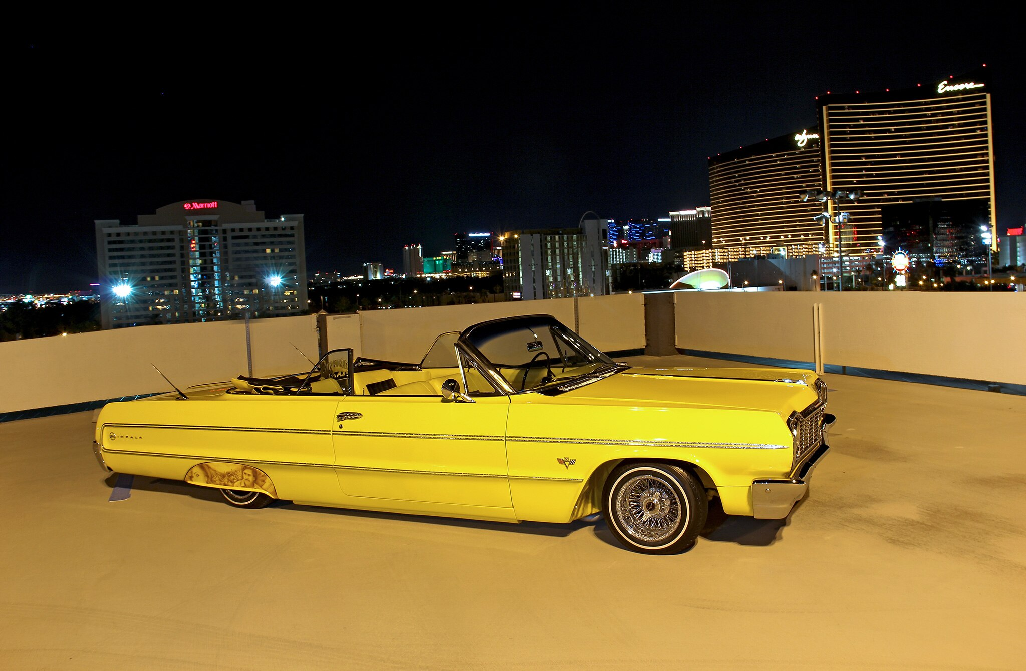 1964-chevrolet-impala-convertible-right-side-view1