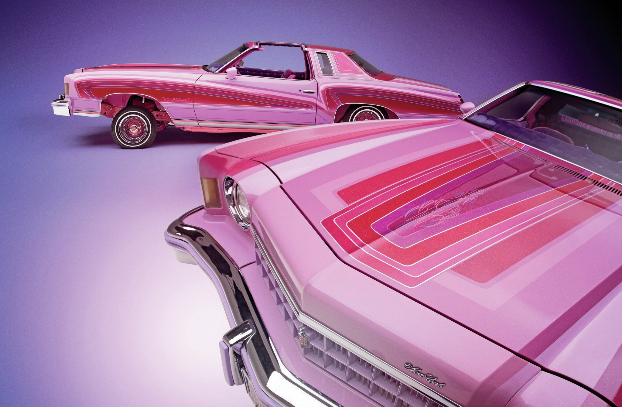 1975-chevrolet-monte-carlo-anthonys-customs-paintjob-032
