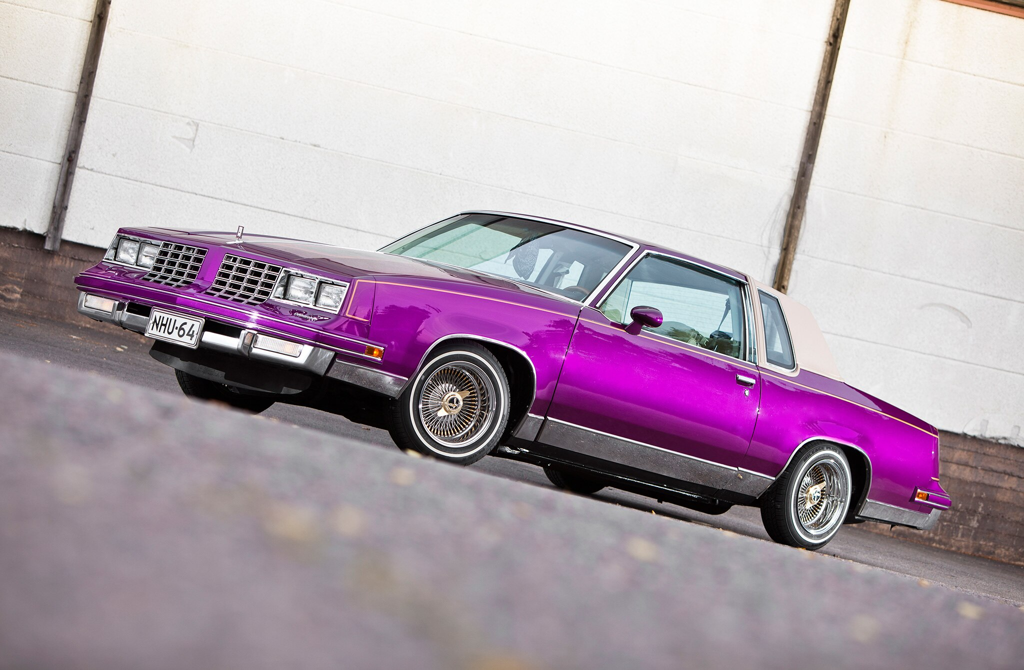 1981-oldsmobile-cutlass-supreme-front-left-side-view1
