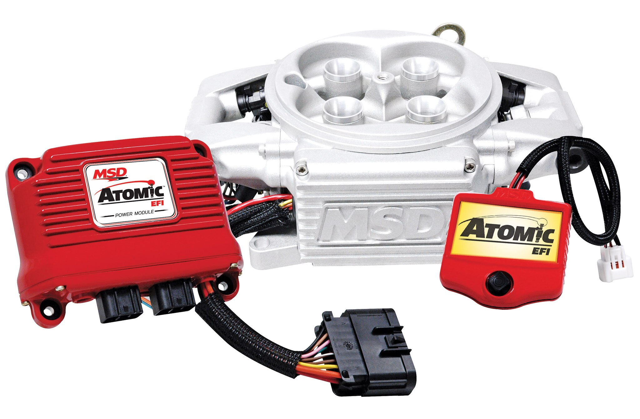 august-2014-new-products-MSD-atomic-fel-injection-system-042