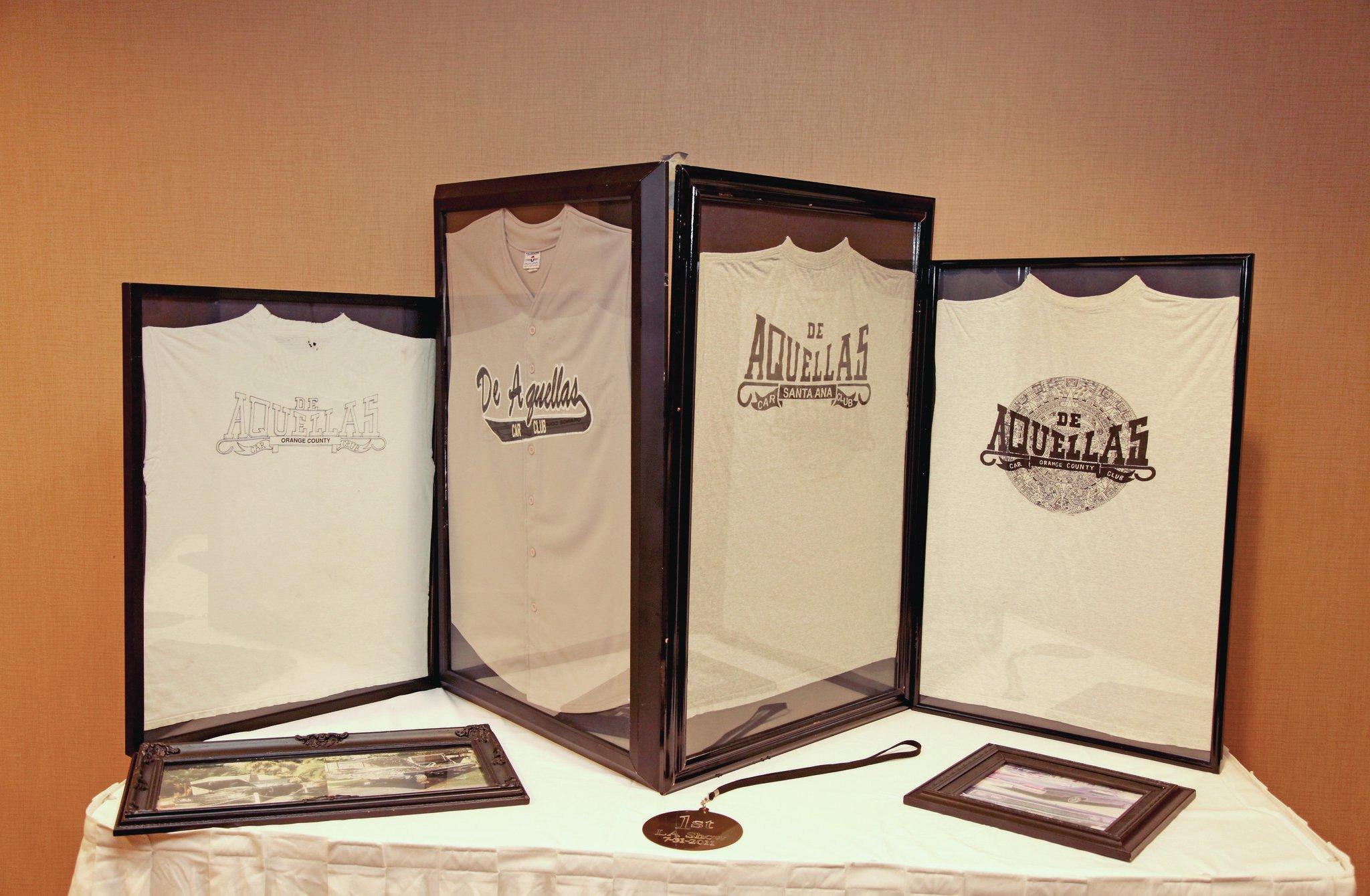 deAquellas-OC-25th-anniversary-deAquellas-shirts-011