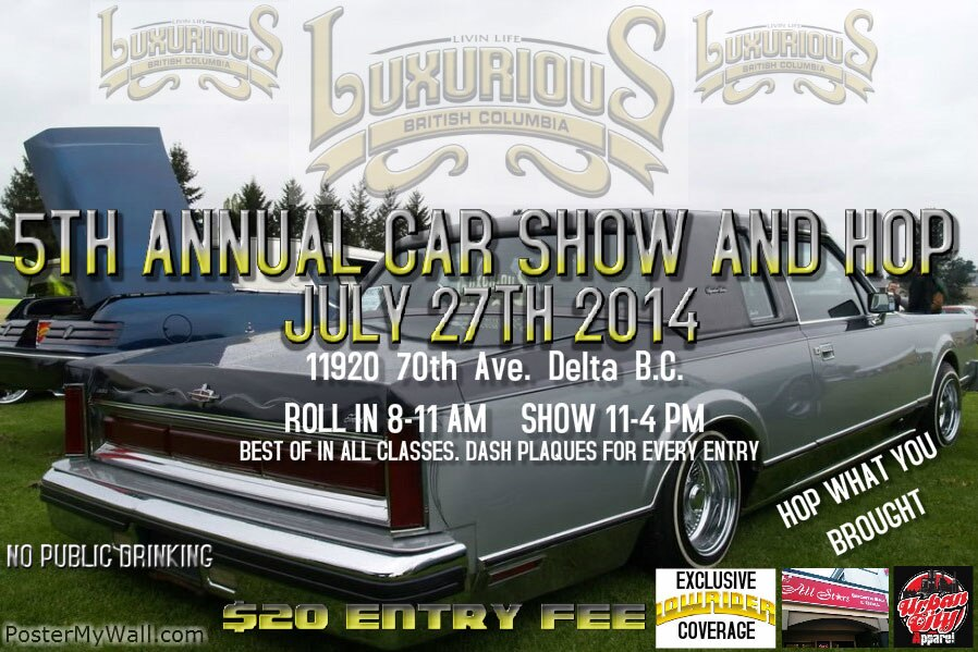 luxurious-british-columbia-5th-annual-car-show-flyer1