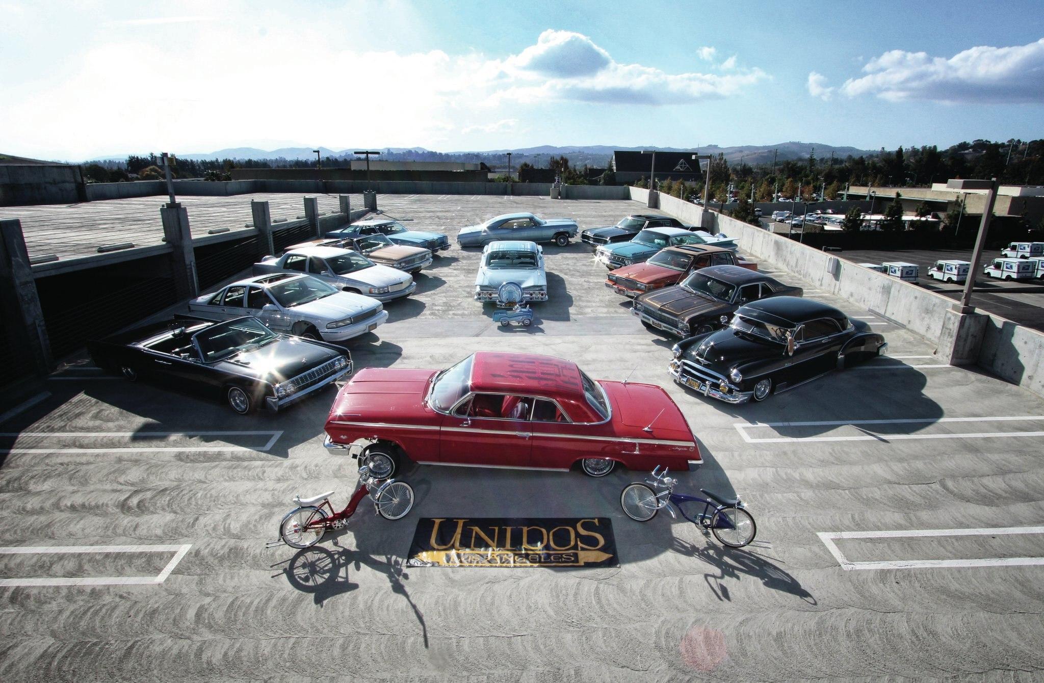 unidos-car-club-011