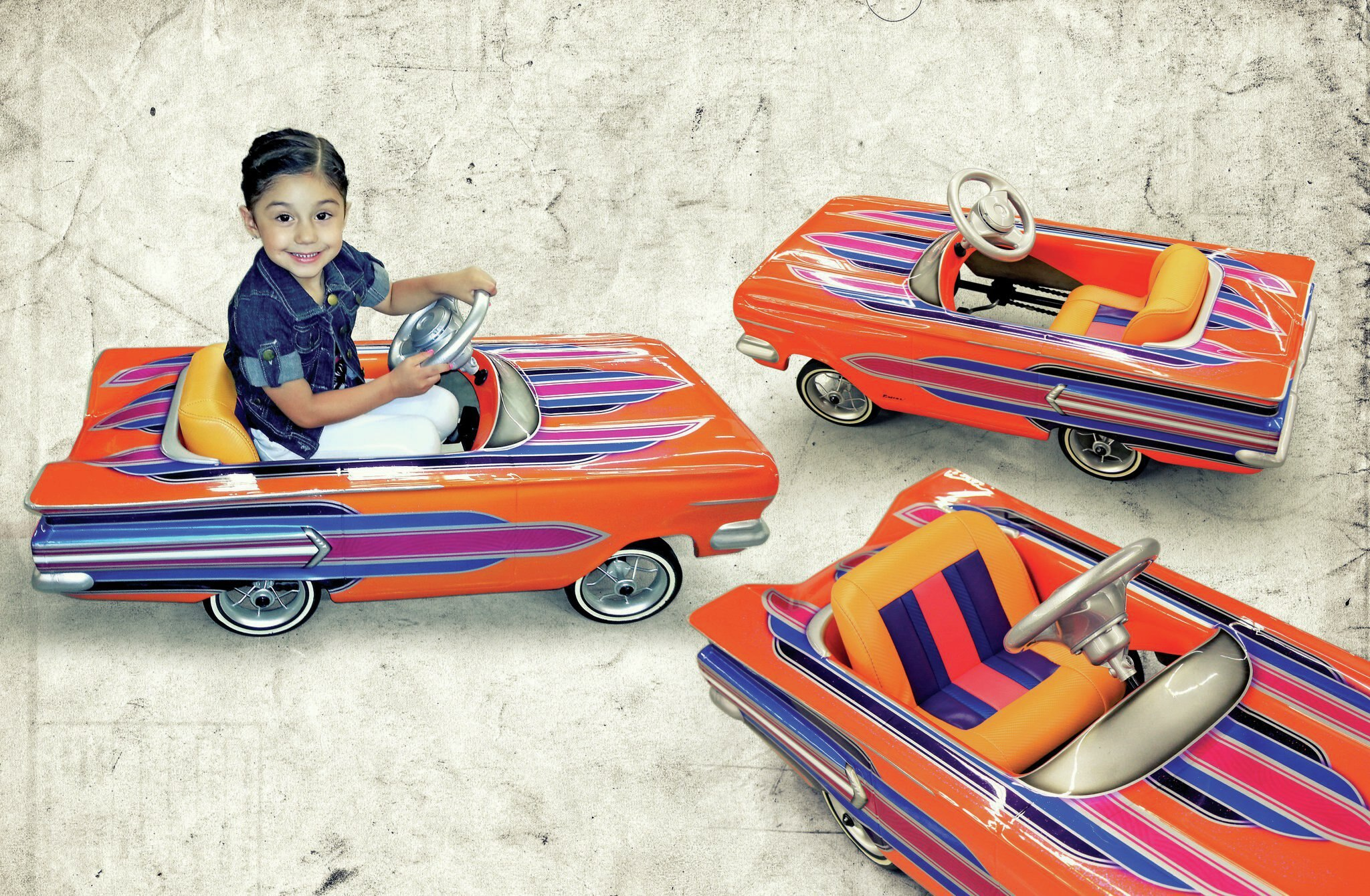 1960-chevrolet-impala-push-car-011