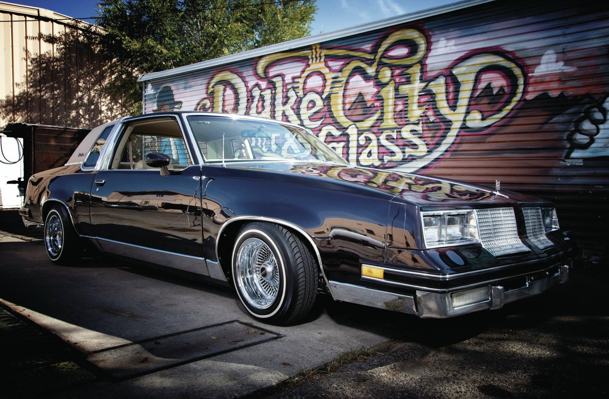 1985-oldsmobile-cutlass-axalta-black-cherry-011