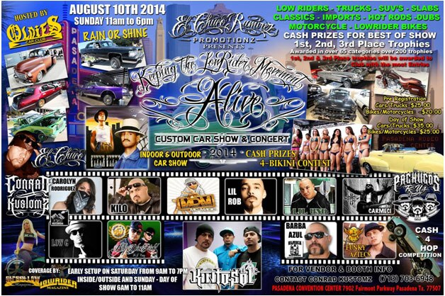 6th-annual-pasadena-super-custom-car-show-and-concert-flyer-011