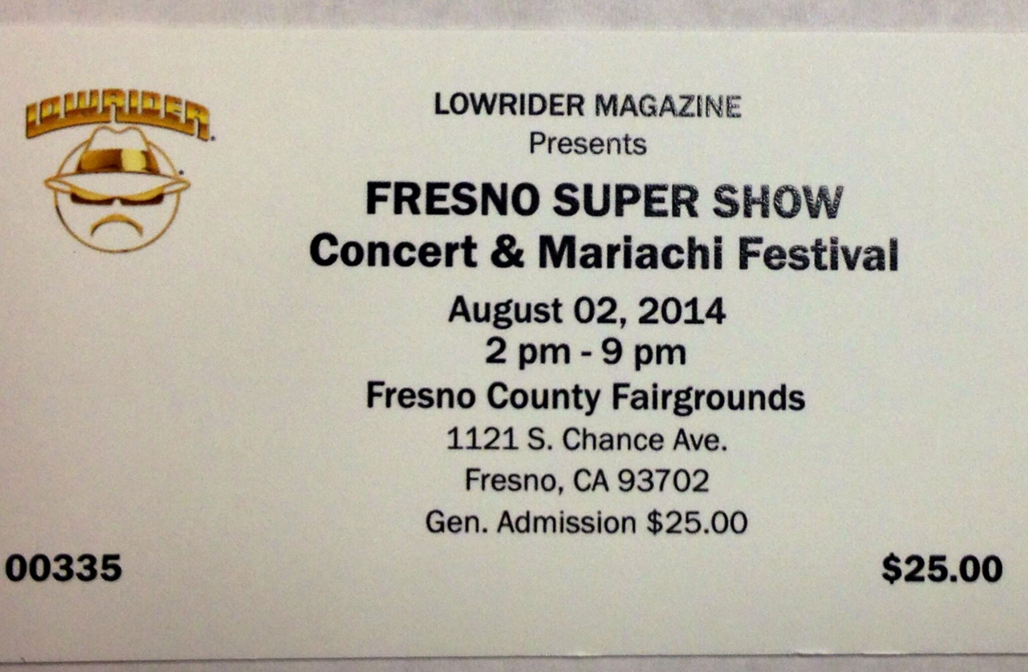fresno-super-show-ticket1