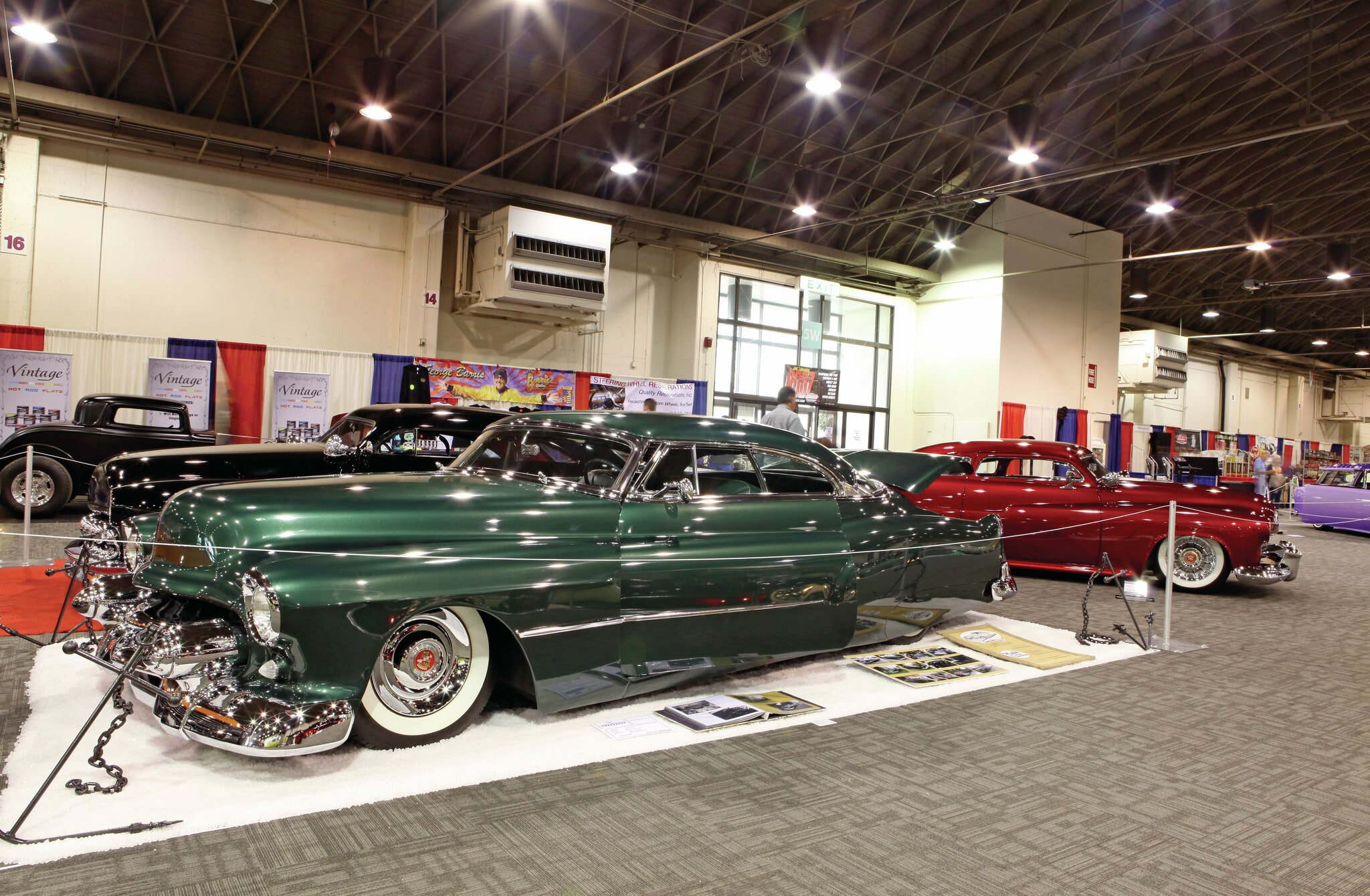 grand-national-roadster-show-cadillacs-061