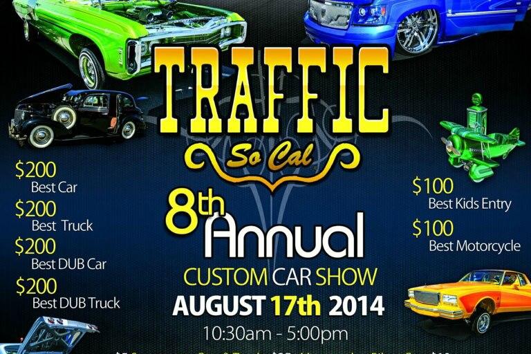 hp-traffic-so-cal-8th-annual-custom-car-show-flyer-01