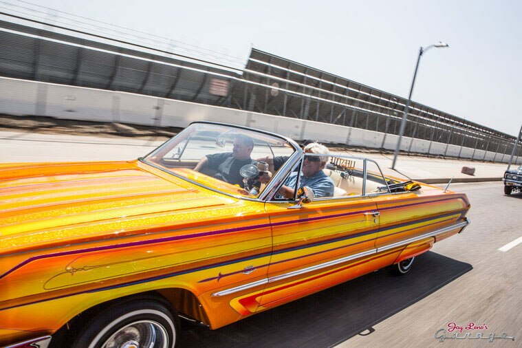 lowrider-magazine-cruise-with-jay-leno1